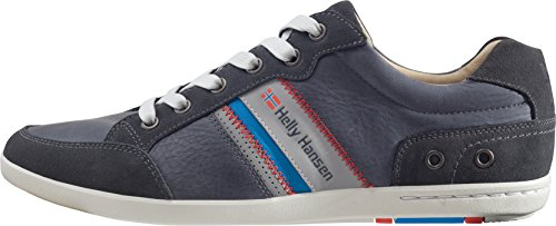 helly-hansen-kordel-leather-sneakers-basses-homme-gris-965-charcoal-mid-grey-new-425-eu