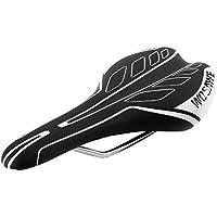 Erduo Ausgezeichnete Mountainbike Sitz Sattel Professional Road MTB Komfortable Fahrradsitz Radfahren Sitzkissen Pad
