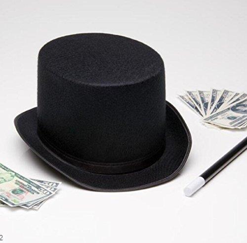 Magic hat the best Amazon price in SaveMoney.es e075eac0ea28