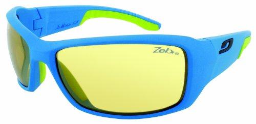 Mejor Ahorro Para Julbo Run Zebra SGL - Gafas de esquí bdf8c3894bf5e
