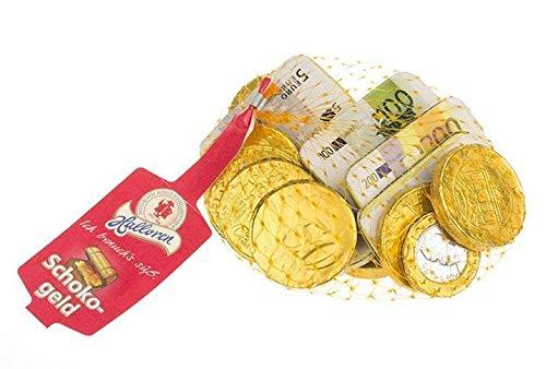 Li❶il Euroscheine Und Muenzen Vergleiche Top Produkte Bei Uns