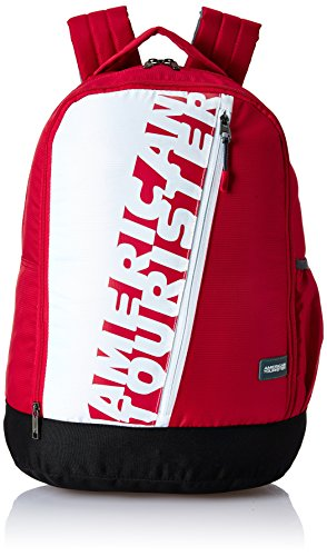 American-Tourister-28-Ltrs-Red-Casual-Backpack-AMT-TWIST-BACKPACK-01-RED