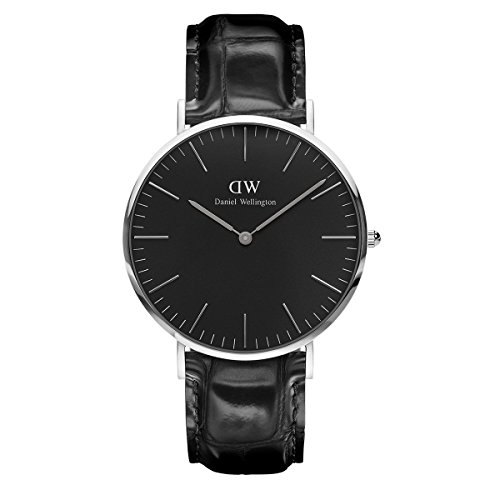 £84.81 Latest Daniel Wellington – Unisex Watch – DW00100135