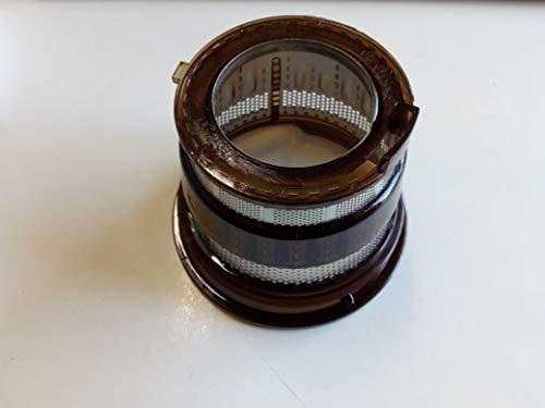 CB102 23 mm 36 L NOIR /& Natural Beige Effet Pierre 2 Trous Manteau Boutons