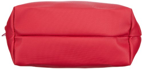 Lacoste Women Handbag, Borsa shopper donna rosa (Pink (THUJA/MOTHER OF PEARL 185))