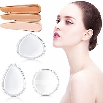 Utensilios y Accesorios para Maquillaje