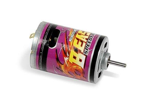 540er-speedy-beast-motor-fur-standardeinbaumasse-mit-p-o-w-e-r