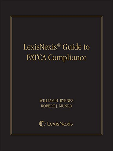 lexisnexis-guide-to-fatca-compliance