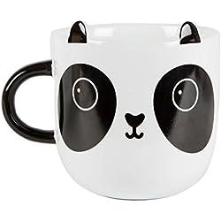 Sass & Belle Oso Panda - Taza