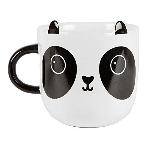 Sass & Belle Mug Motif panda