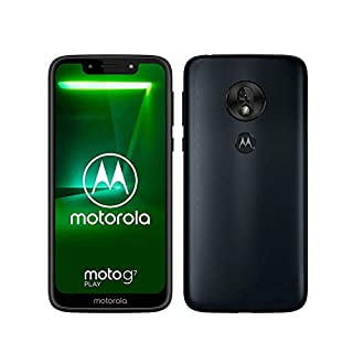 moto g7 play Dual-SIM Smartphone (5,7 Zoll Display, 13-MP-Kamera, 32GB/2GB, Android 9.0) Deep Indigo (B07N4RR56N) | Amazon price tracker / tracking, Amazon price history charts, Amazon price watches, Amazon price drop alerts