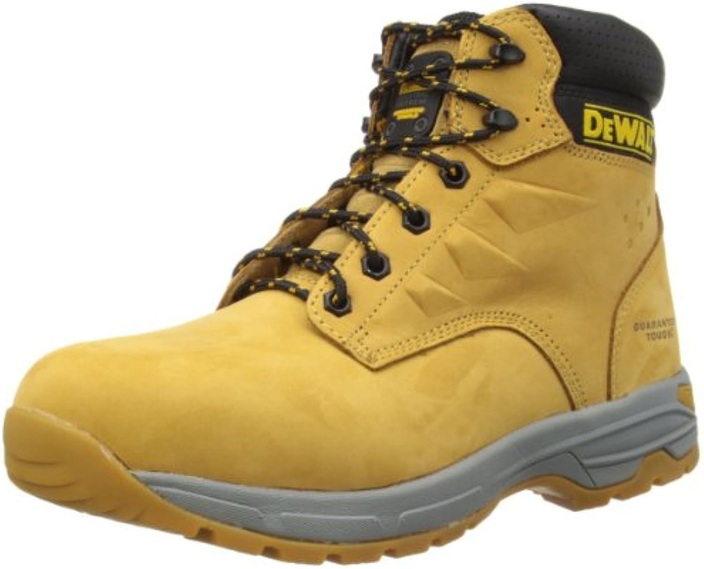 Donna  Uomo Stephen Joseph Carbon - - - scarpe da ginnastica, taglia Abbiamo vinto elogi dai nostri clienti. Scarseggia Caramello, gentile | Aspetto Elegante  | Maschio/Ragazze Scarpa  caf97c