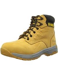 Dewalt Carbon, Chaussures de sécurité Homme