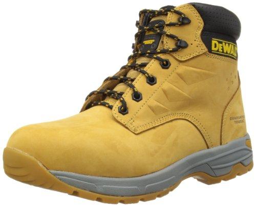 dewalt-carbon-chaussures-de-securite-homme-jaune-honey-43-eu