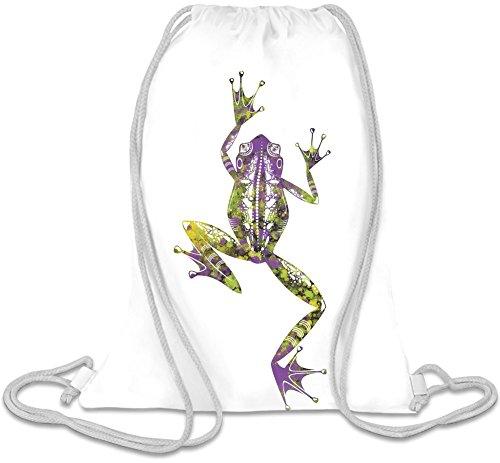 gree-frog-bolso-con-cordones