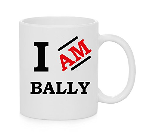 ich-bin-bally-offizielles-tasse