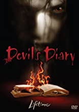 Devil's Diary [DVD] [Region 1] [NTSC] [US Import] hier kaufen