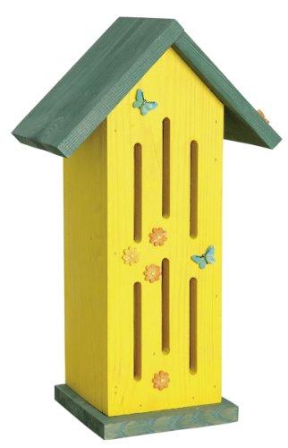 Schmetterlingshaus von Dobar
