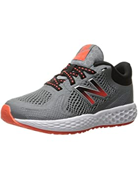 New Balance Unisex-Kinder Kj720goy M Sneakers