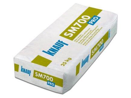 Knauf SM700 Pro -