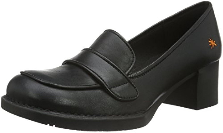 Art Bristol Zapatos de Tacón, Mujer