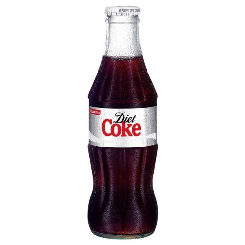 diet-coke-24-x-200ml