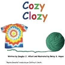Cozy Clozy