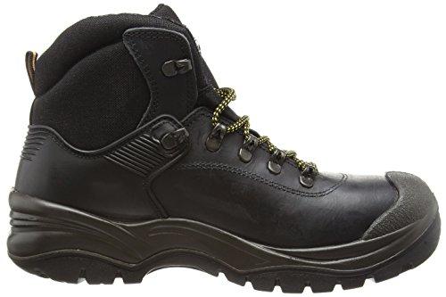 Grisport Men's Contractor Boots 7