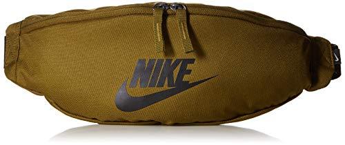 Nike Riñonera BA5750 368
