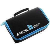 FCS II Short tarjeta Fin Wallet