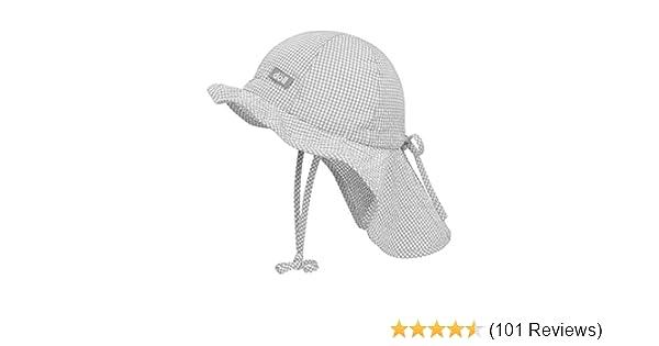 Döll Hut Mädchen Mütze Kinderhut Sonnenhut Sonnenschutz UV Schutz 30 NEU