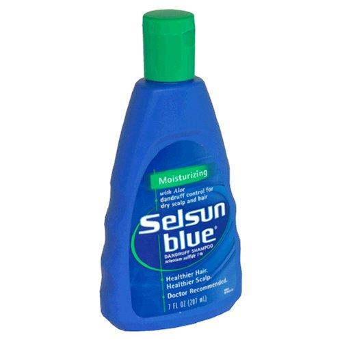 selsun-blue-moisturizind-shampoo-205-ml
