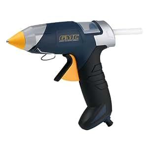 GMC 920161 Pistolet à colle Haute température (Import Allemagne)