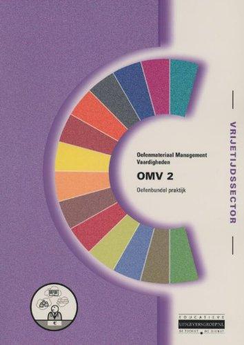 omv-2-oefenbundel-praktijk-oefenmateriaal-management-vaardigheden