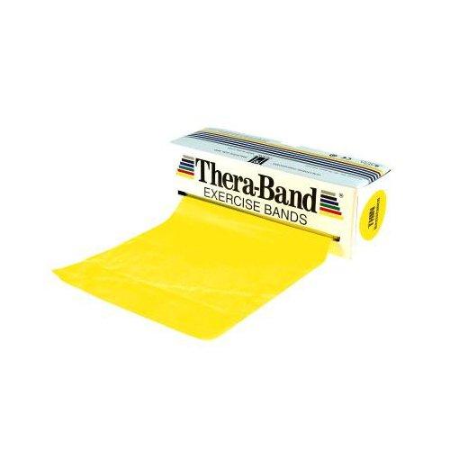 thera-band-bungsband-55-m-leicht-gelb