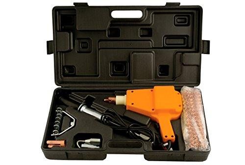 Price comparison product image Laser Power-Tec 92314 Tec-Spot Welder