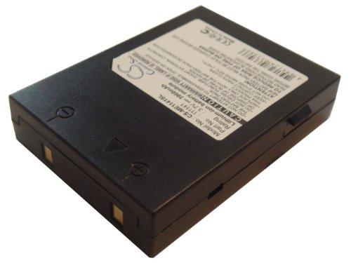 bateria-li-ion-3960mah-compatible-con-magellan-thales-thales-mmce-thales-cx-promark-3-sustituye-1111