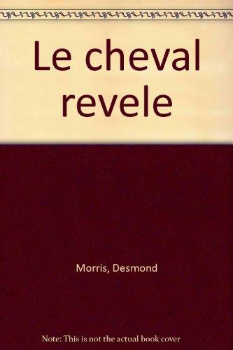 Le Cheval rvl