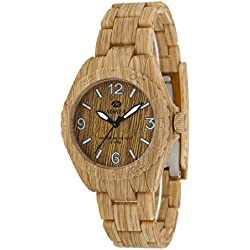 Reloj Marea - Mujer B35297/2