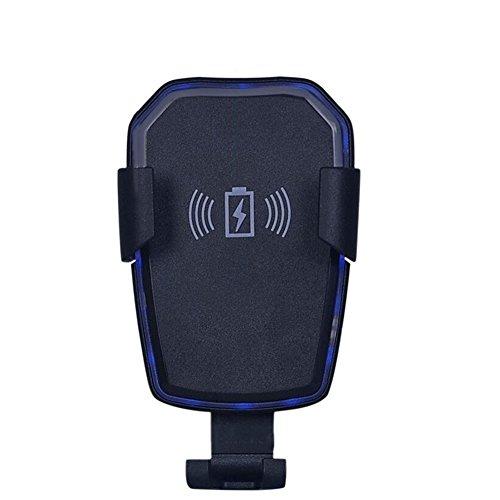 GH Auto-Ladegerät Auto-Schwerkraftsensor-Halterung 10 W Schnellladung Handy-Ladegerät