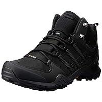 Adidas Terrex Swift R2 Mid Gtx Ayakkabı Spor Ayakkabılar Erkek