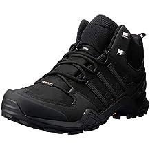 buy popular ee4fc b67e8 ... R GTX scarpe da passeggio ... adidas Terrex Swift R2 Mid GTX, Stivali da  Escursionismo Uomo