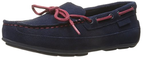 cole-haan-grant-driver-nvy-sde-rd-driving-moccasin-toddler-little-kid-big-kid-navy-red-1-m-us-little
