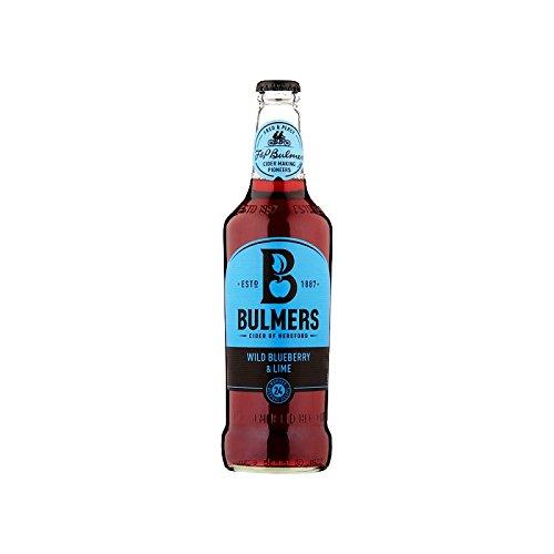 bulmers-wild-blueberry-lime-cider-500ml-40vol