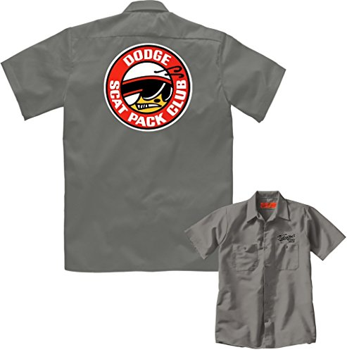 velocitee-speed-shop-mens-mechanic-garage-work-shirt-genuine-licensed-classic-dodge-scat-pack-club-l