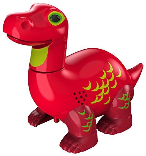 Silverlit-DigiDinos-Skye-Apatosaurus-con-Sonido-y-Movimiento