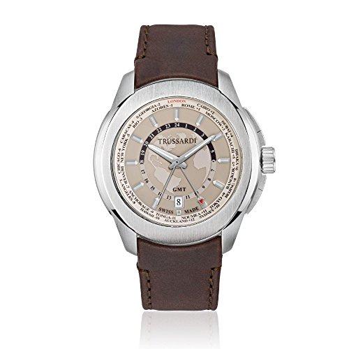 Reloj TRUSSARDI - Hombre R2451100001