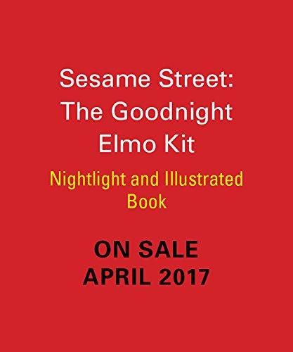 sesame-street-the-goodnight-elmo-kit-nightlight-and-illustrated-book
