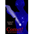 Comet!   (an Ell Donsaii story #5 ) (English Edition)