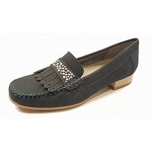 Chaussures Granit-Schuh GmbH Casual femme LPxhKugFM